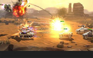 League Of War Mercenaries Apk Mod Unlimited Energy Free Download For Android