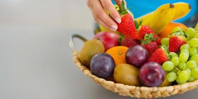 Diet Paling Gila Yang Pernah Dilakukan Manusia