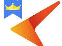 CM Launcher 3D Pro APK v.3.33.0 Full Premium Gratis