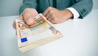 Ποιοι θα πάρετε μέχρι 2.508 ευρώ τις επόμενες ημέρες;