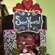 Sweethearts--A Miniature Shop for Lovers