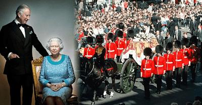 Queen-Elizabeth-dies