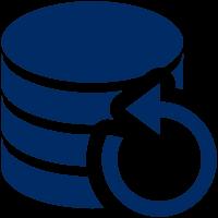 Cara Menghapus MariaDB dan Konfigurasinya di CentOS 7