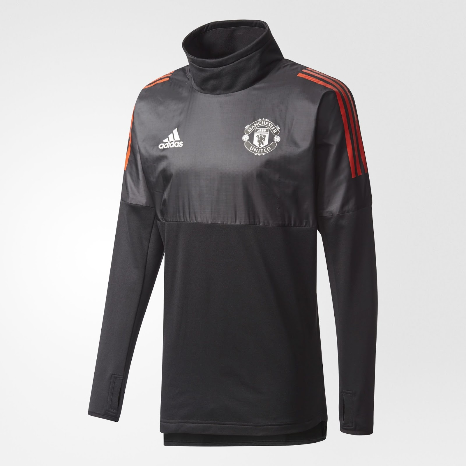 32a818898 manchester united champions league jersey on sale   OFF75% Discounts