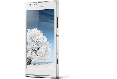 sony xperia sp inceleme