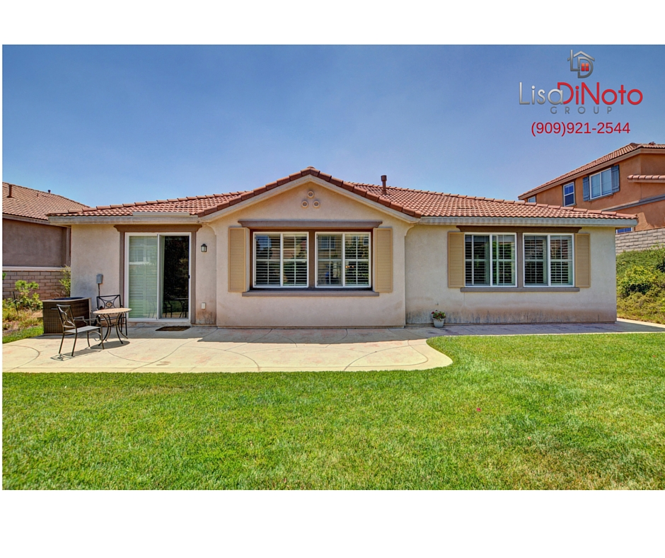 Just listed 4993 brookside ave fontana ca 92336 realty times for Living spaces fontana