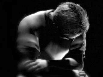 istimna mastürbasyon yapmak günahmı