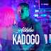 Audio Music : AliKiba – Kadogo : Download Mp3