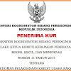 Aturan Pelaksanaan KUR Berdasarkan Pasal 3 BAB II Permenko No.11/2017