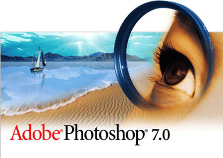 How to install adobe photoshop 7. 0 free download for windows 7/8.