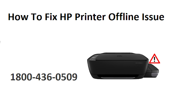 Hp Printer Help Desk