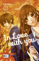 http://bunnyem.blogspot.ca/2016/05/in-love-with-you-tome-1.html