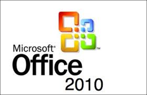 Service Pack 1 Sp1 For Microsoft Office 2010 Kb2460049 Contains New Updates Which Improve Security Performance And Ility