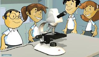 http://www.ceiploreto.es/sugerencias/Enciclomedia/El_microscopio/index.html