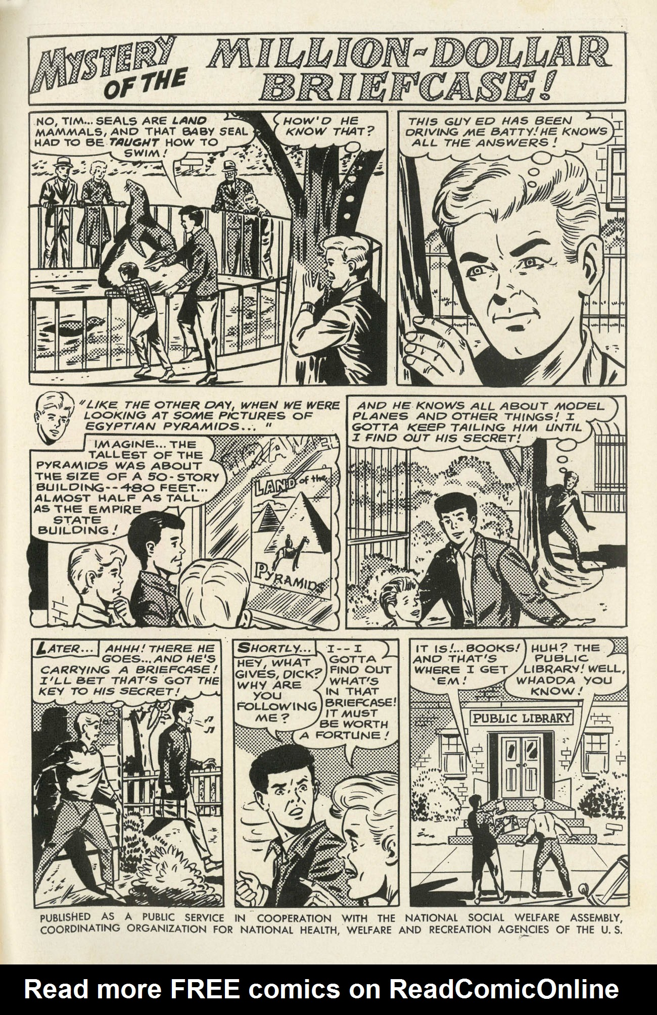 Hawkman (1964) issue 20 - Page 35