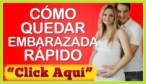 bbd796c14 5 Trucos Caseros para Quedar Embarazada Rápido  Como Puedes Quedar  Embarazada Naturalmente