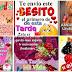 ❣❣Buenas tardes mi AMOR❣❣ Hermosas tarjetas y postales gif animadas, con mensajes y frases de Amor