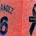 Los Marlins planean levantar monumento en honor a José Fernández