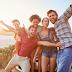 Sık seyahat edenler daha toleranslı ve açık görüşlü hale geliyor