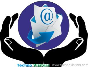 Top tips to protect your vital documents of email account