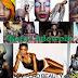 Modelos que nos inspiran: Betty Adewole