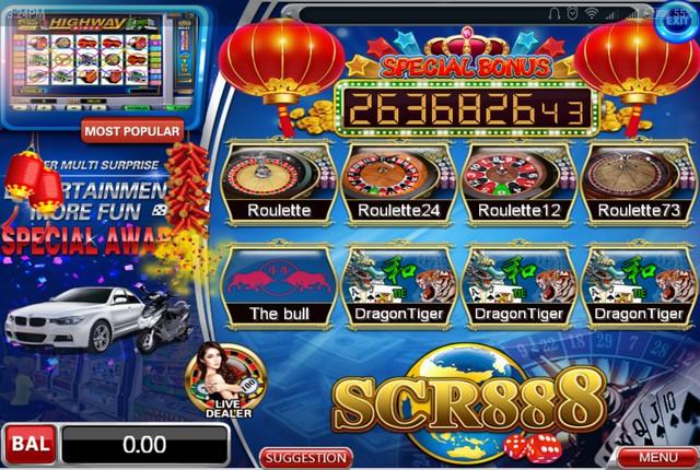 scr888 casino