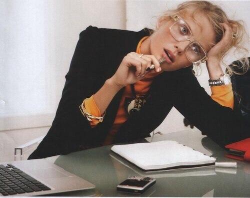 марина красотка калинин слушать онлайн