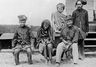 Biografi singkat Cut Nyak Dhien, pahlawan wanita dari aceh 2