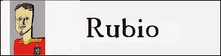 http://www.eldemocrataliberal.com/search/label/Rubio