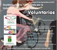 https://calendariocarrerascavillanueva.blogspot.com.es/2017/08/i-duatlon-solidario-cabanillas-del-campo.html