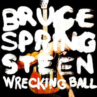 jack of all trades bruce springsteen lyrics