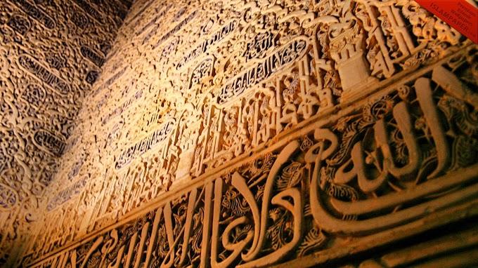 Cemaatle namaz kılarken imamdan önce rükûa gidenin namazı bozulur mu, derhal geri dönse namazını kurtarabilir mi ?