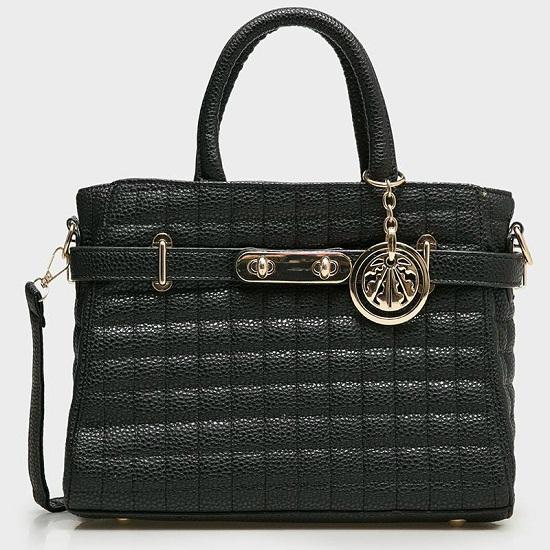 tas untuk bekerja
