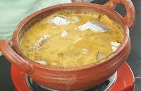 Dry-fish-kulambu