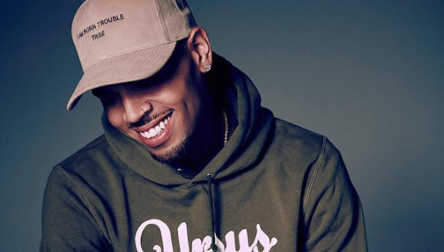 Abogado de Chris Brown rechaza la acusación que se le hace al cantante.