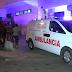 COMPARTE - Un muerto y otro herido durante enfrentamiento entre presuntos capos en Santiago