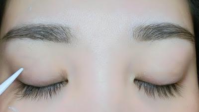 【雙眼皮貼推薦】用雙眼皮貼創造整形般的雙眼皮