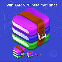 winrar-570-beta-moi-nhat