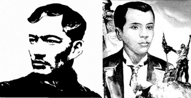 jose rizal term papers José rizal (1861-1896) is one of the most revered figures in philippine history   for the treatment of glaucoma, and was the first to use the term filtration  their  ideas in newspapers, magazines, and pamphlets, all of which were sent in letters .
