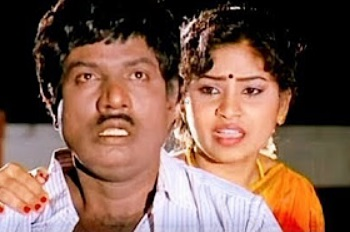 Goundamani Best Comedy Video