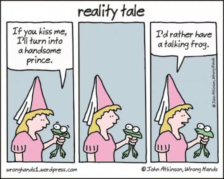 Fairly, quite, rather, pretty