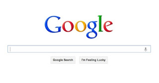 Google Search Amazing Hidden Features Probably Don't Know