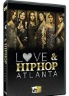 Love & Hip Hop: Atlanta S07E18 Reunion (Part 2) Online Putlocker