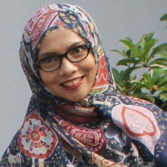 Julia Sukma Janda Kaya Jawa Timur Siap Nikah