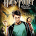 "🎬 Curtas: CINEMA HARRY POTTER ""Harry Potter e o prisioneiro de Azkaban 