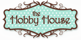 The Hobby House Shop