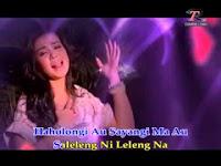 Laura Nick Manullang- Satonga Holong