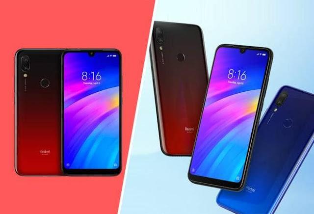 Xiaomi-Redmi-Y3-64GB-2019-images