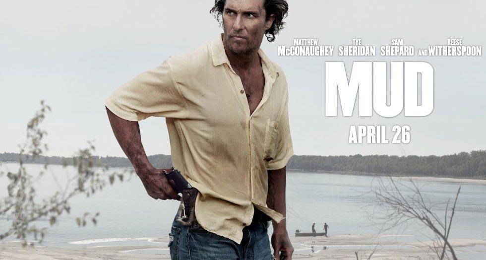 mud (film)