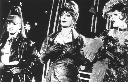 Watch To Wong Foo, Thanks for Everything, Julie Newmar ...